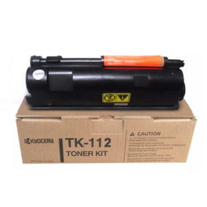 TK-112