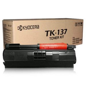 TK-137