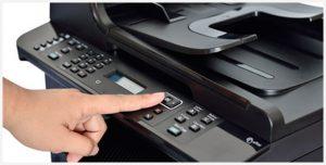reparaciones-a-precio-economico-de-impresoras-multifuncionales-hp-lima