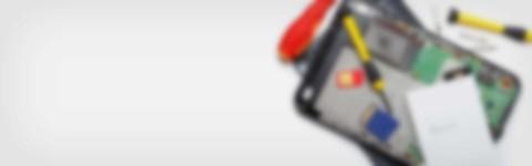 Mantenimiento preventivo y correctivo de equipos de cómputo