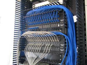 Instalacion-Cableado-Estructurado