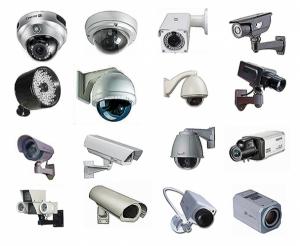JMH GLOBAL NETWORK-Seguridad-Digital-Instalacion-Camaras-Seguridad