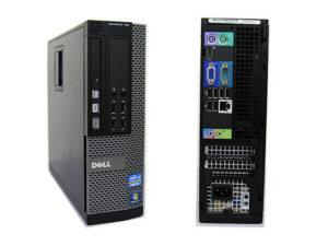 alquiler PC