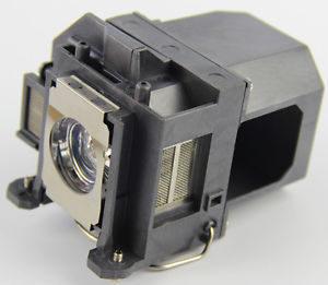 lampara-de-reemplazo-para-proyectores-epson-elplp57