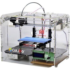 COLIDO 3D-P 2.0