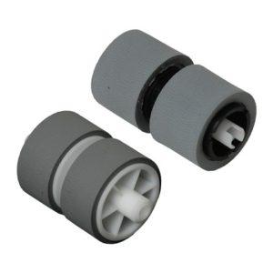 kit roller DR-C125 DR-C225