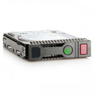Disco duro para servidor Gen 9 Gen 8