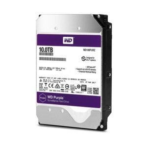 Western Digital Purple WD100PURZ