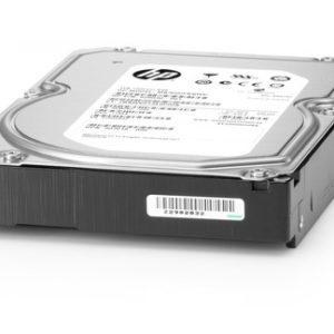 801882-B21 HDD HPE